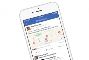 המלצות של פייסבוק - איך העסק שלכם ירוויח מזה